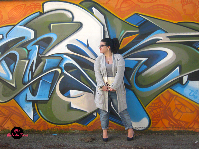 curvy-outfit-street-style-curvysalad-oversize-jeans-baggy-graffiti